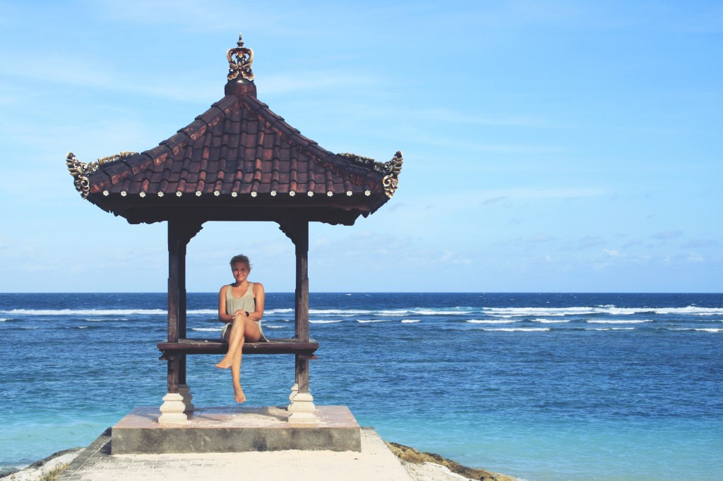 kamila_bali_pandawa_secret_beach