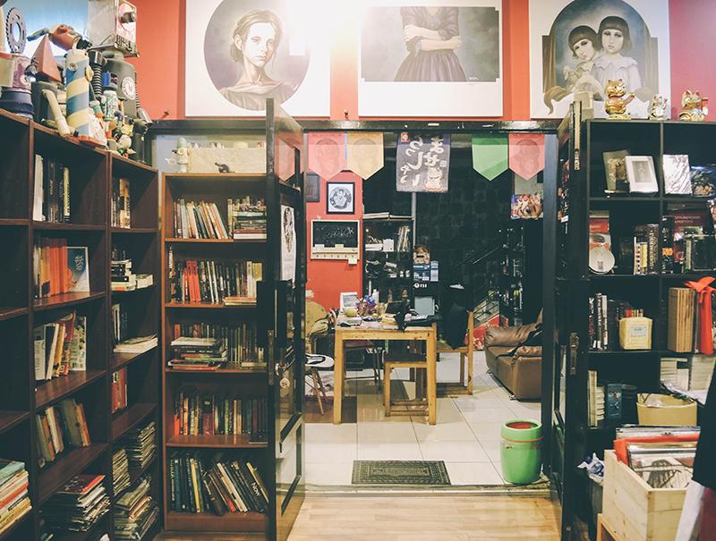 book_store_bandung
