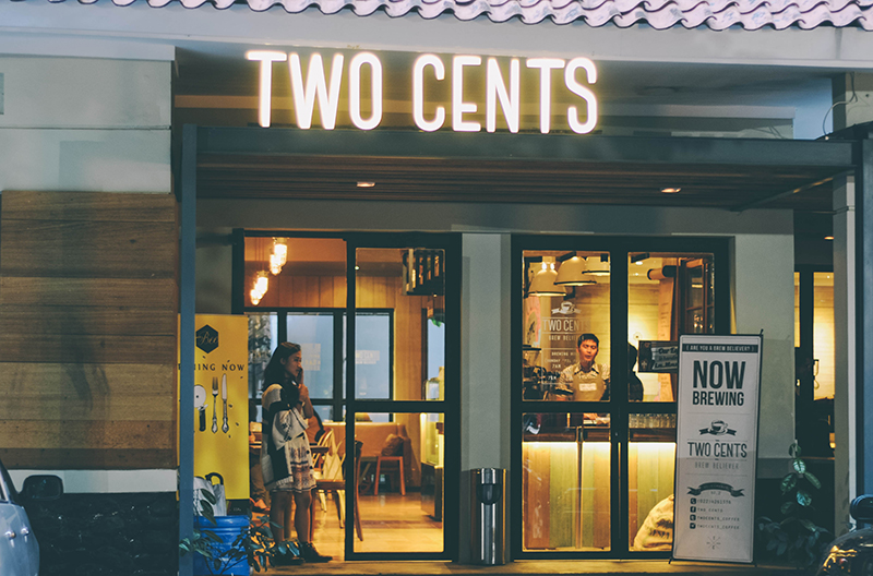 coffee_shop_bandung_front_two_cents