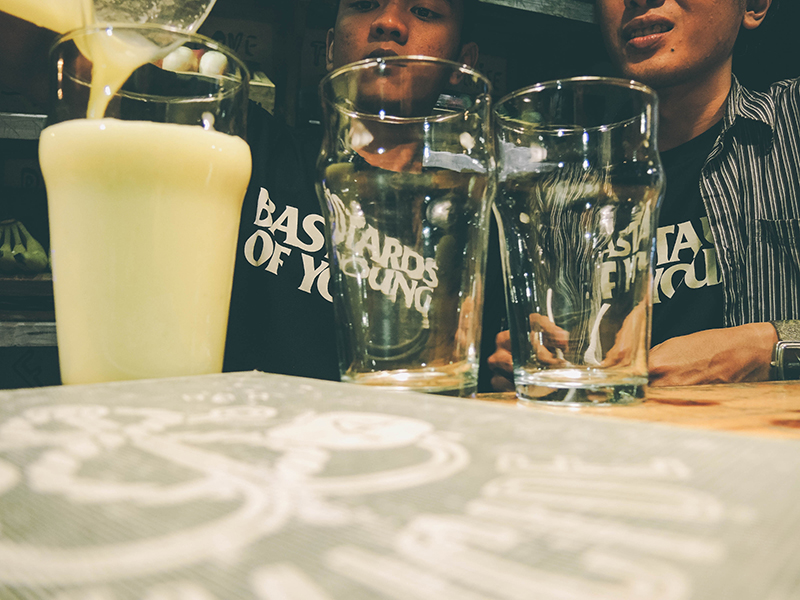 juicide_juice_bar_bandung_02
