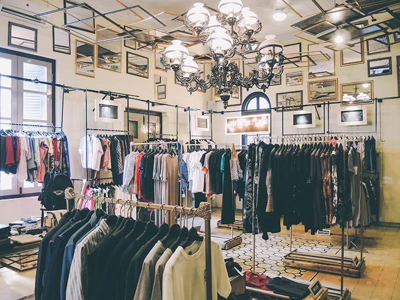 urbancoulture_bandung_concept_store_chiampelas