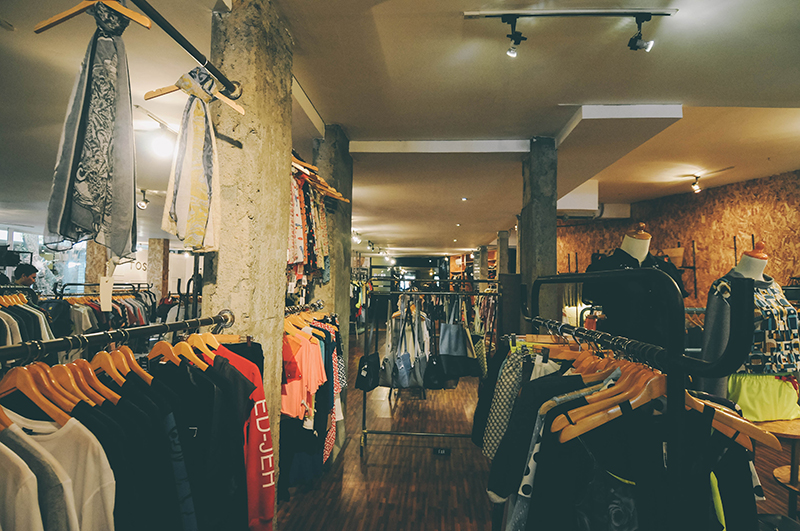 widely_project_concept_store_bandung