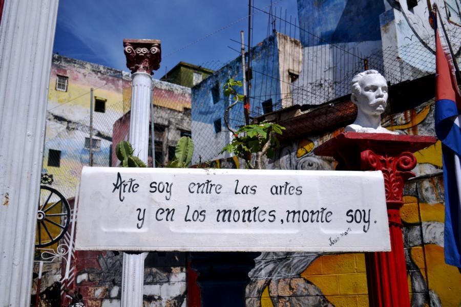 Abseits von Rum und Zigarren – 10 Tipps für die Reise nach Kuba