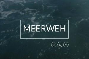 Meerweh