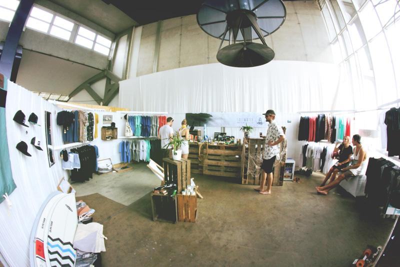 SIMH_Saltwater Shop - Pop Up Store