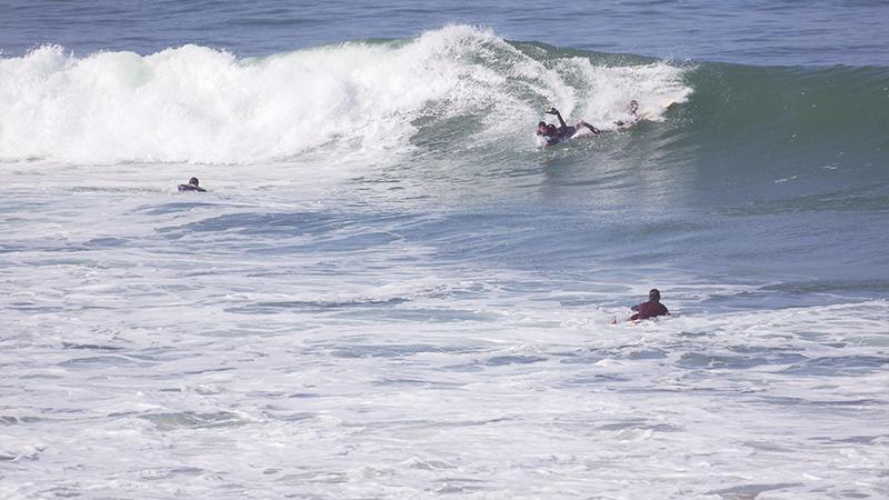 SIMH_bodyboarding magis surf morocco