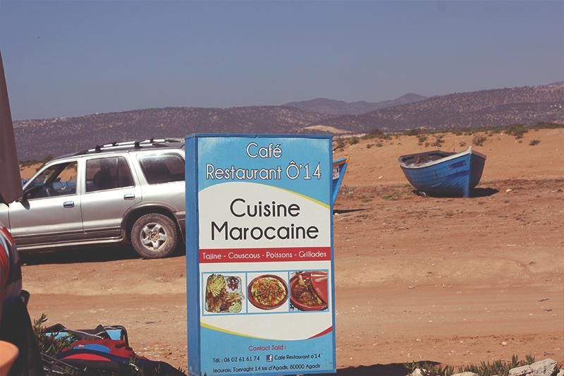 SIMH_cafe 14 morocco