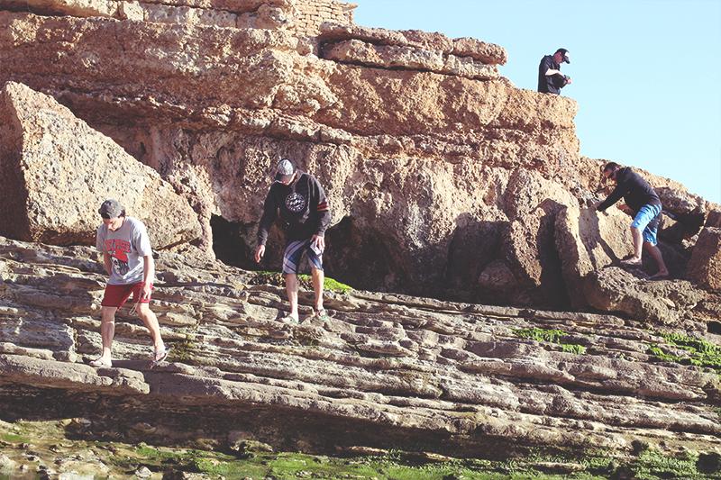SIMH_explore morocco stones