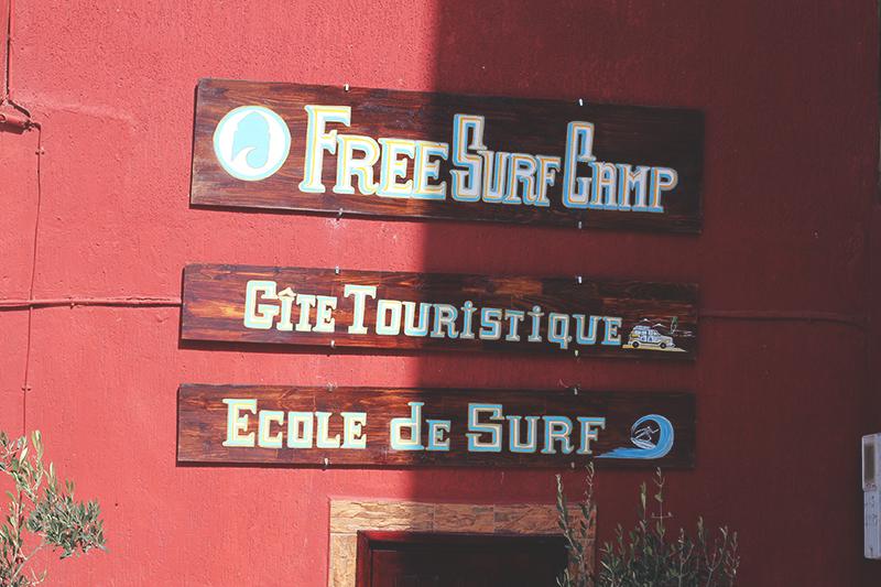 SIMH_free surf maroc entrance