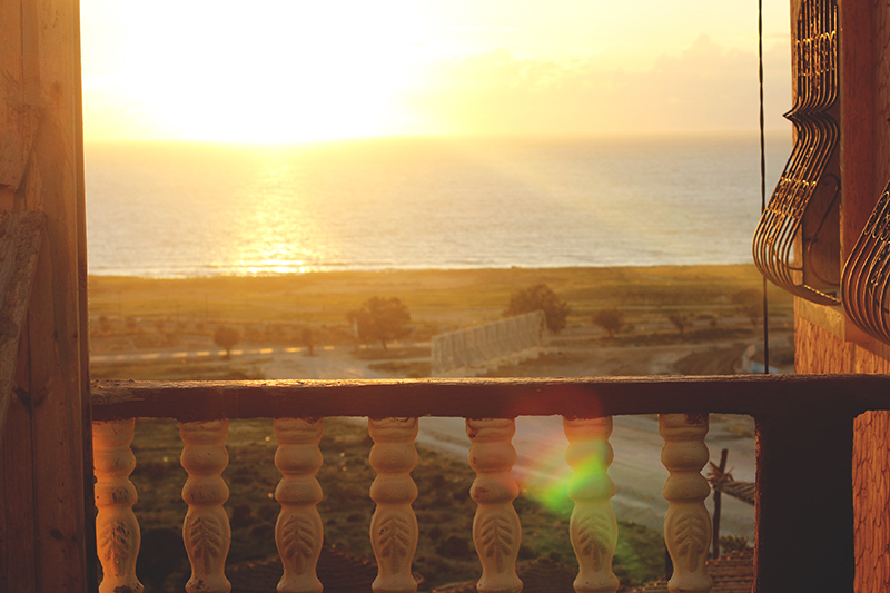 SIMH_free surf maroc sunset