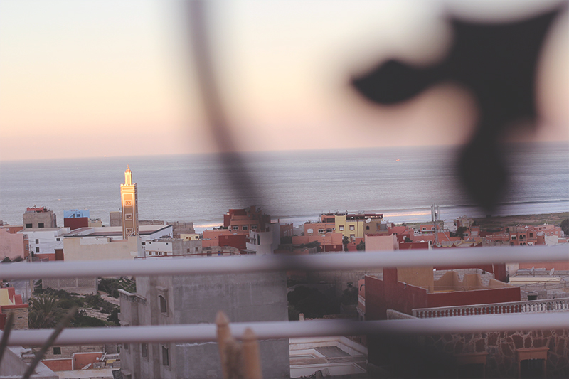 SIMH_rooftop sunshine surf morocco