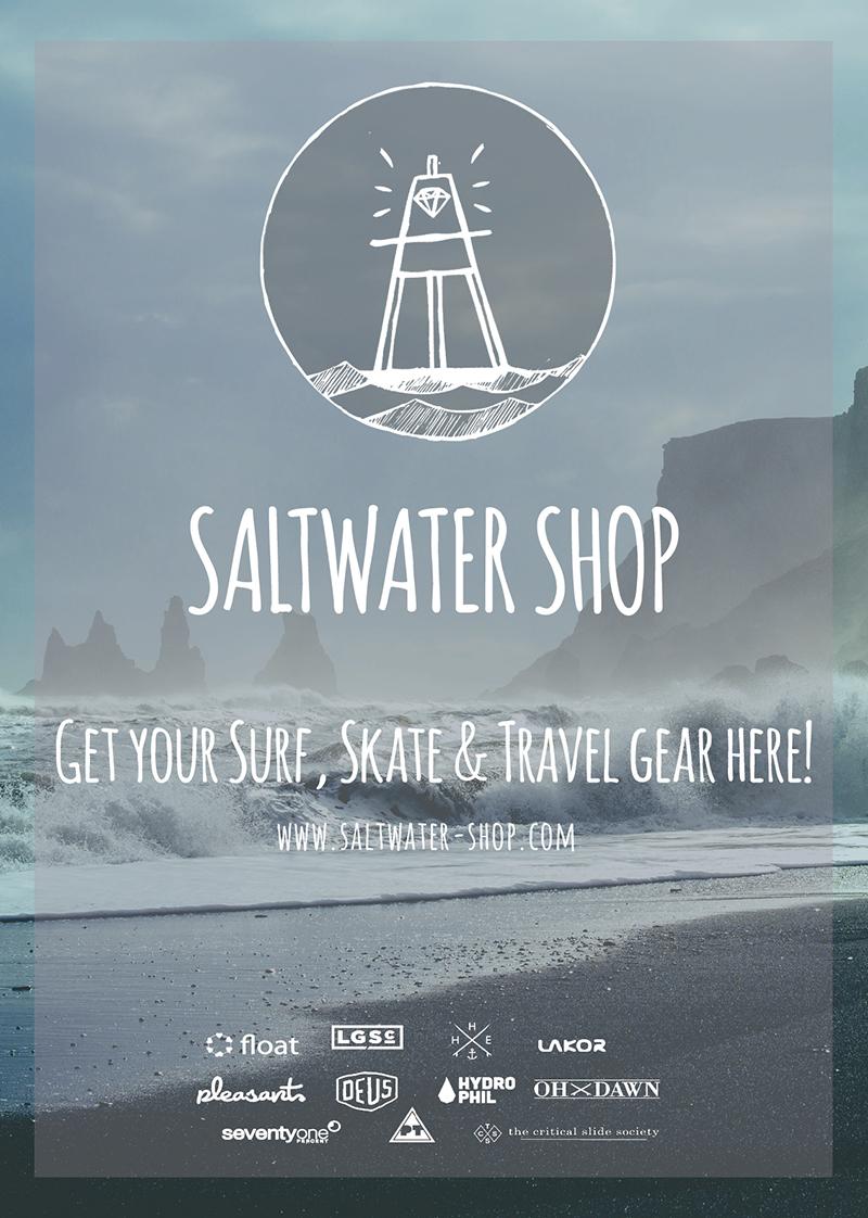 SIMH_saltwater shop in hamburg