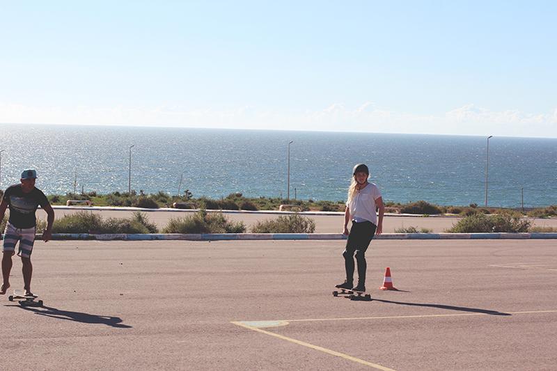 SIMH_skating free surf maroc morocco
