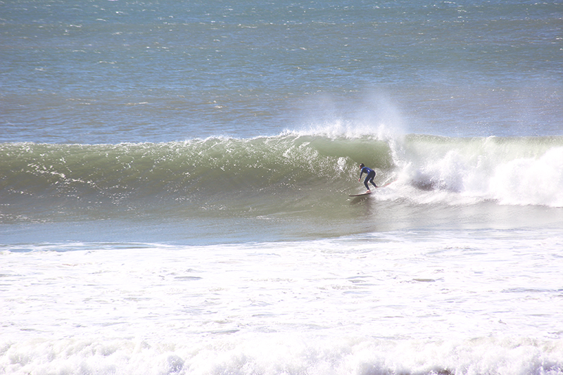 SIMH_surfing days morocco