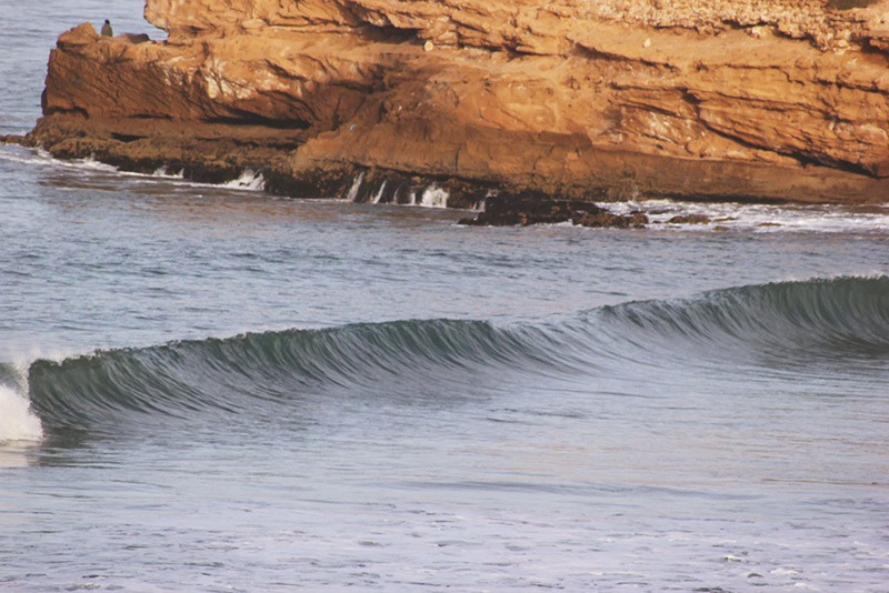 SIMH_surfing with Free surf maroc tom farger