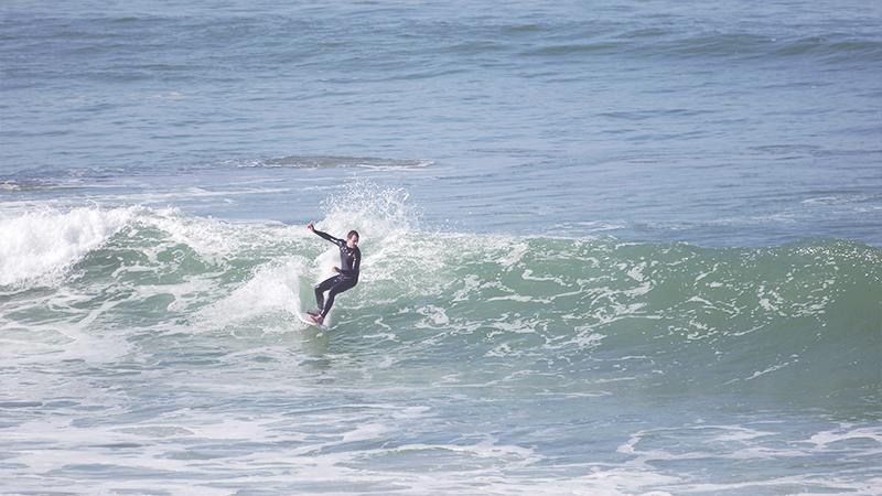 SIMH_surfspots morocco