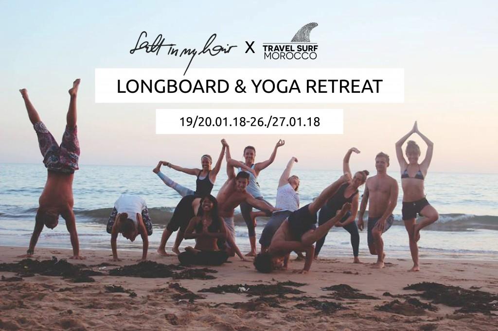 Longboard Retreat 02