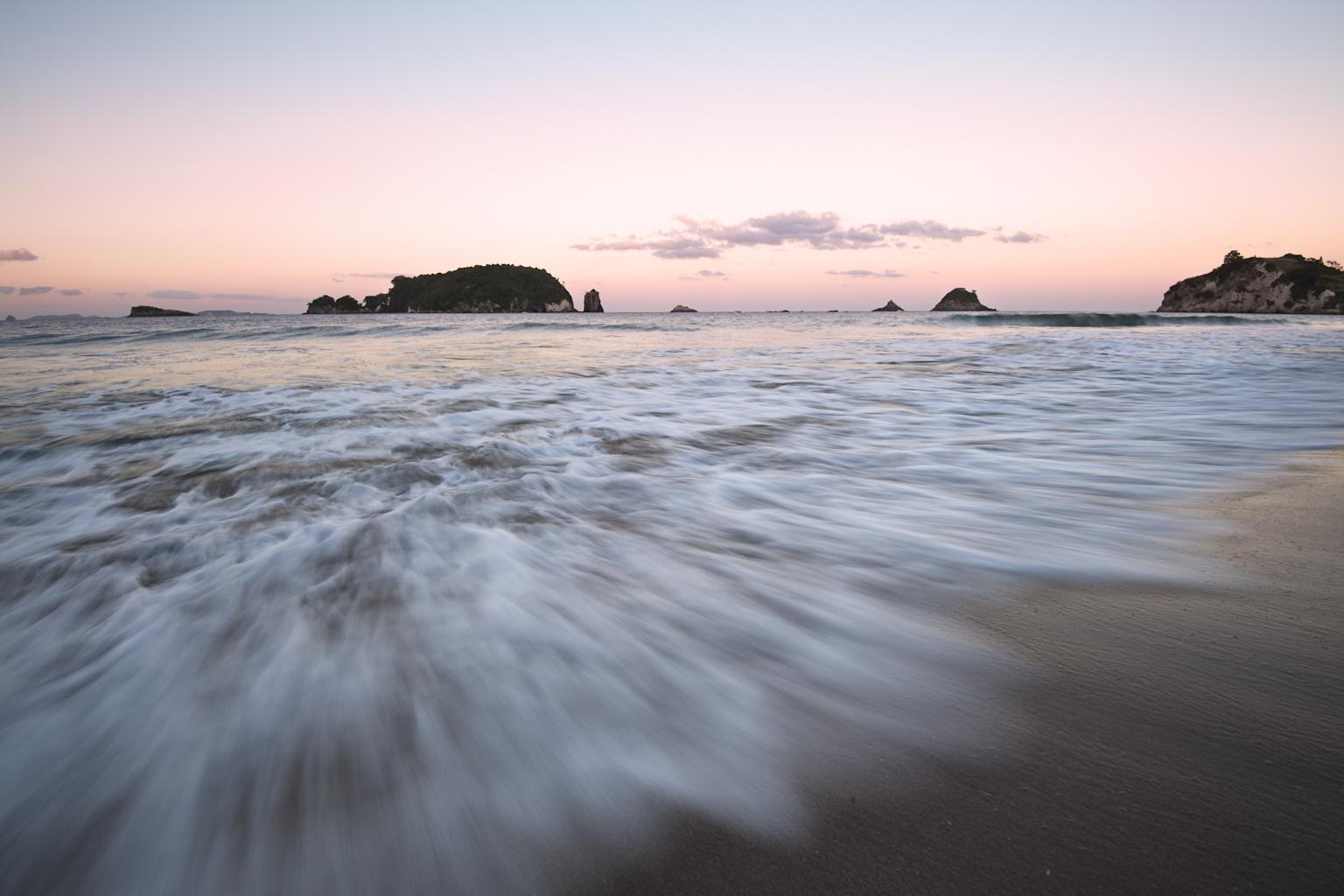 newzealand_nikon_1456_1