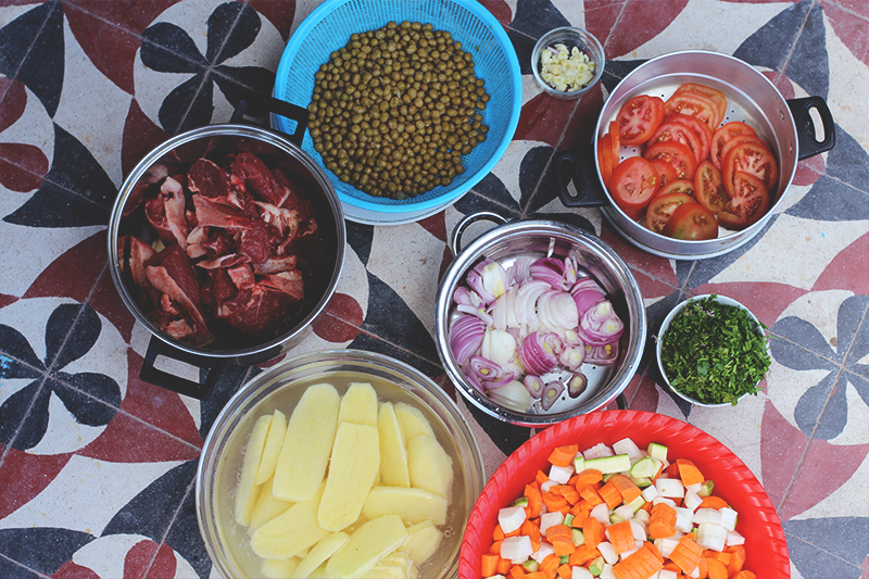 SIMH_07_how to make moroccan tajine
