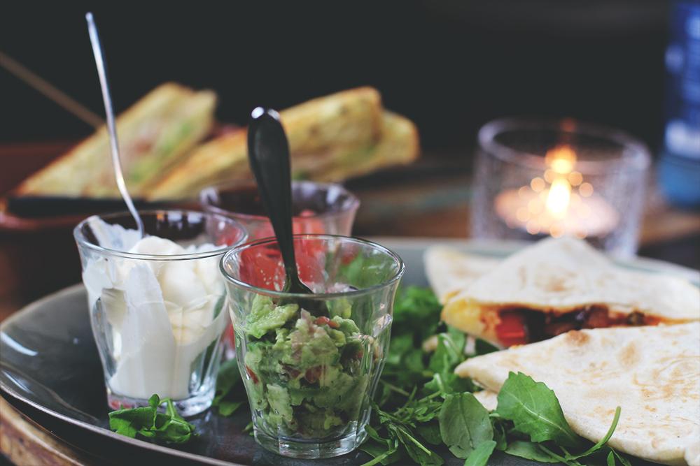 simh-aloha-cafe-food
