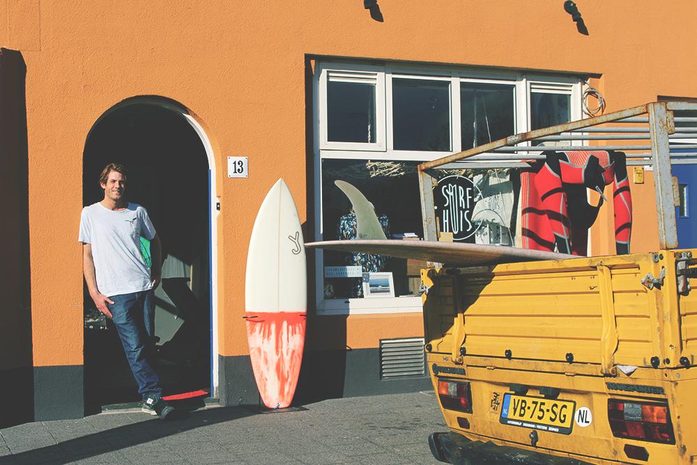 simh-julian-surfhuis
