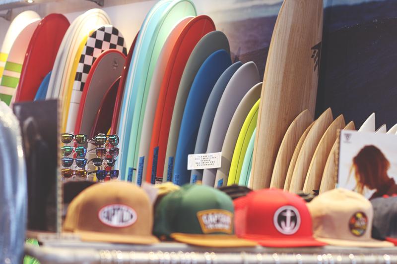 simh-surfshop-scheveningen