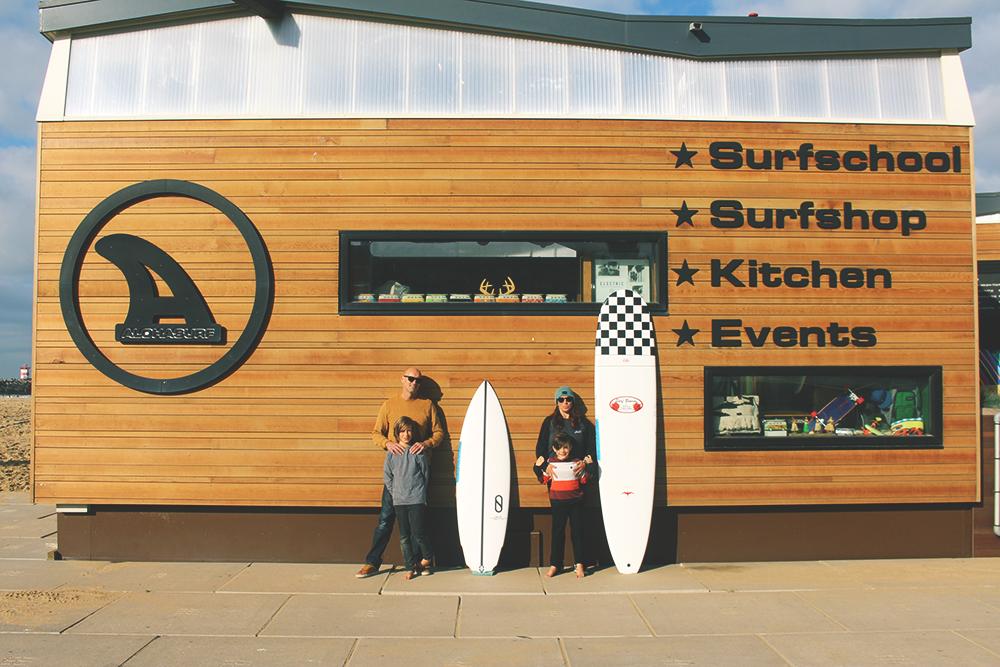 simh_aloha-surf
