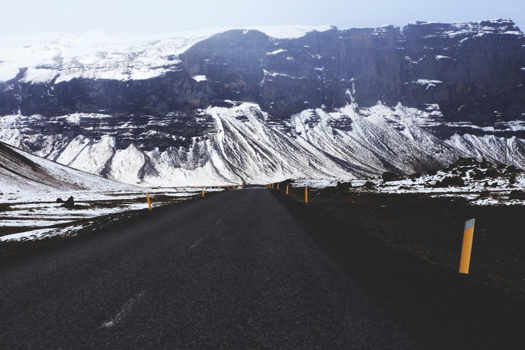 road 03