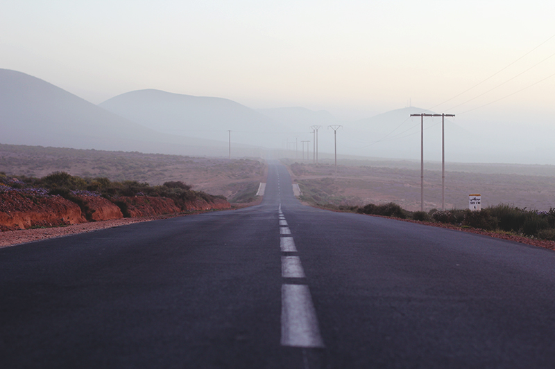 SIMH_mirleft road