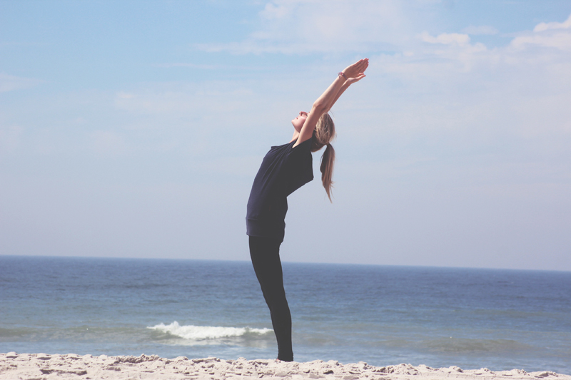 4 yoga surfing