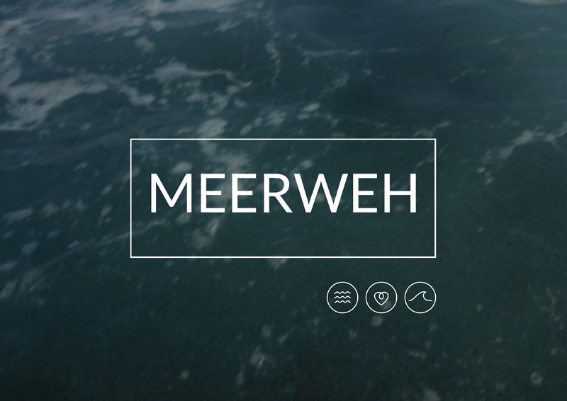 Die Sache mit dem Meerweh – Ursachen, Symptome und Behandlung