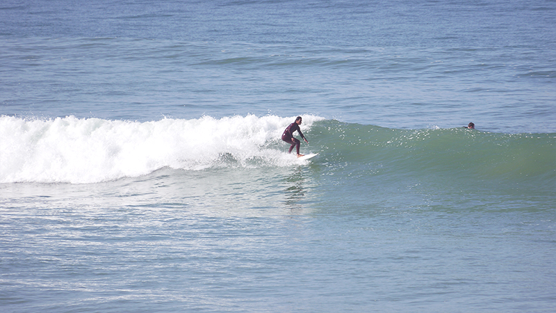 SIMH_Surfing in Morocco