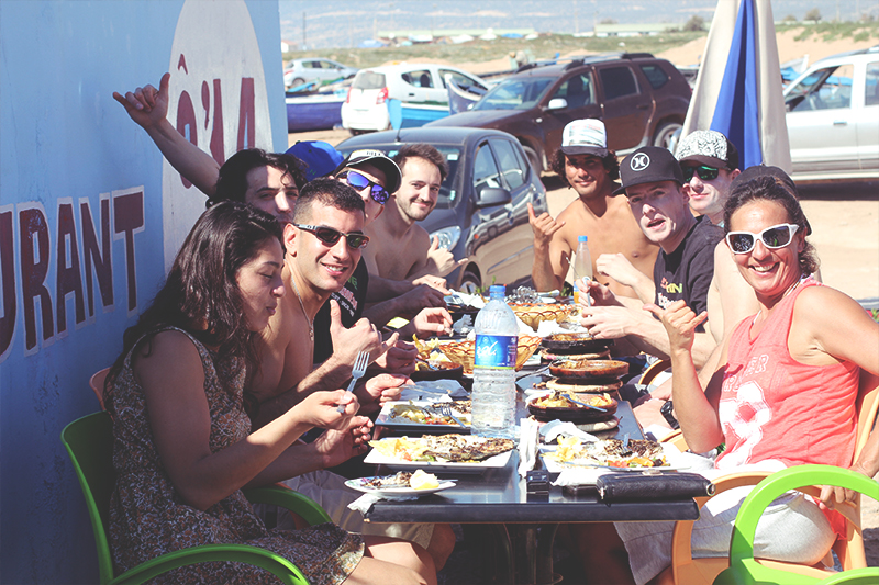 SIMH_magic surf morocco yummy foor