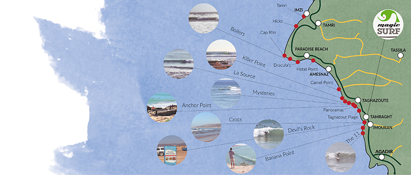 SIMH_map morocco surfspots