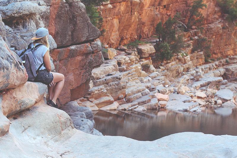 SIMH_paradise valley arthetiks