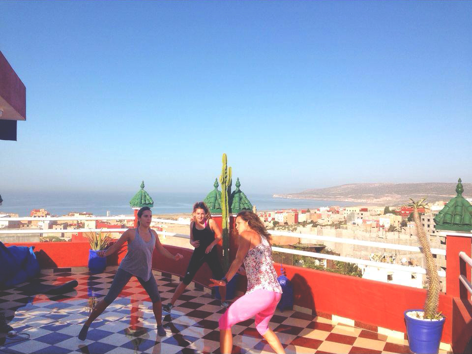 SIMH_rooftop sport