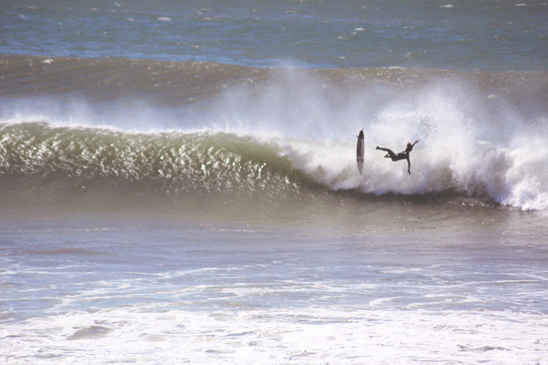 SIMH_surf fail