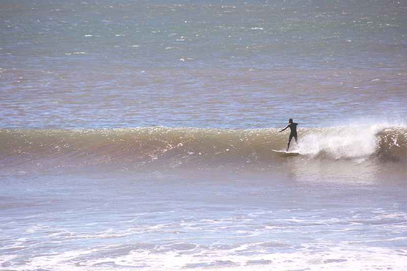 SIMH_surf is on