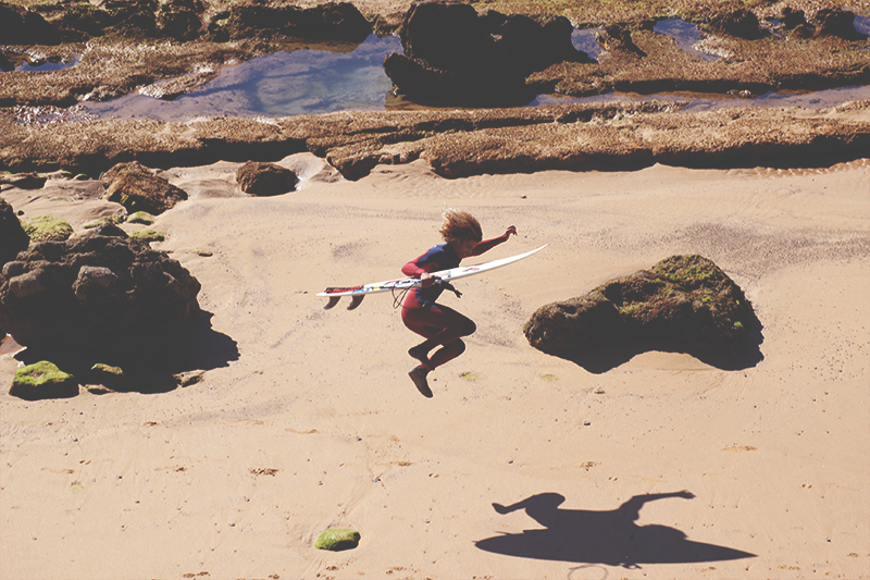 SIMH_surfer is jumping