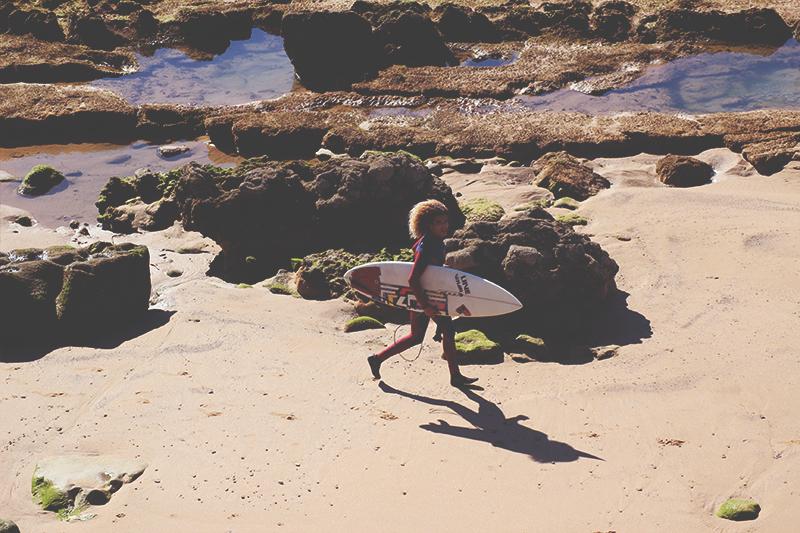 SIMH_surfer love