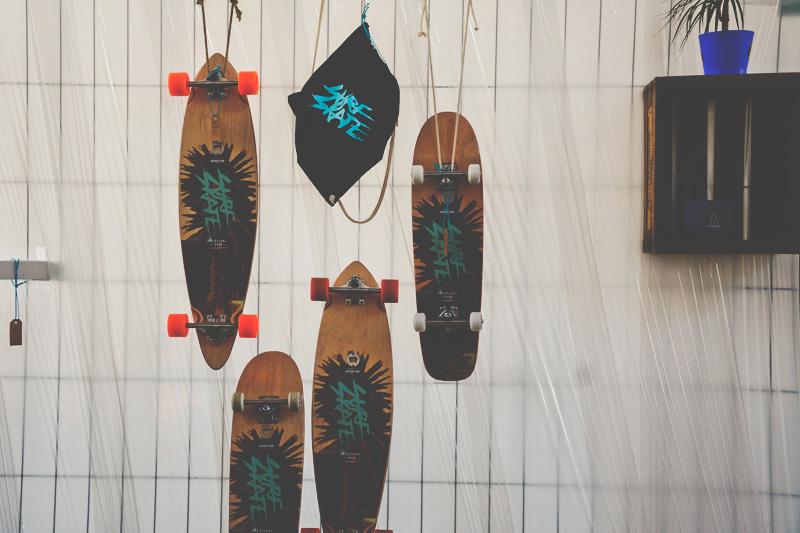 saltwatershop surf skate festival