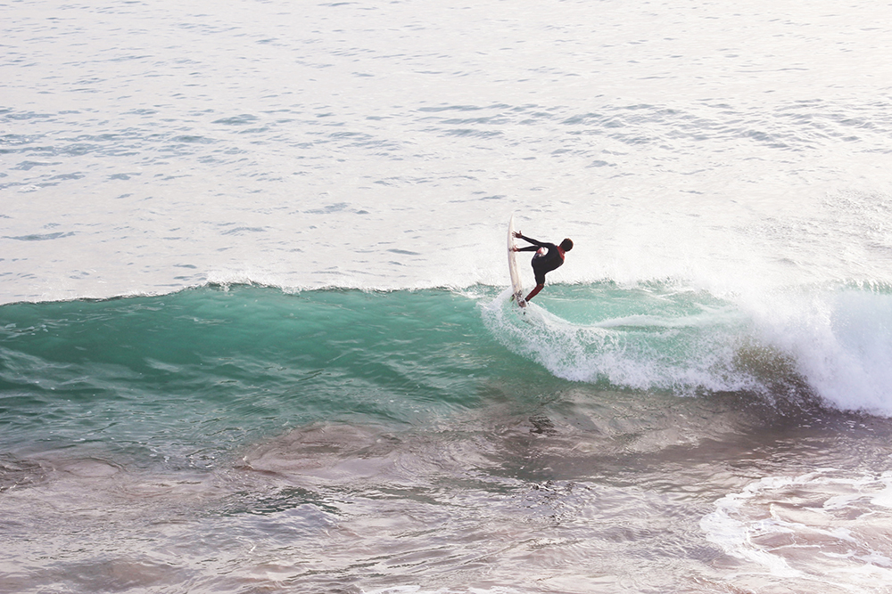 03_haspoint morocco surf berbere