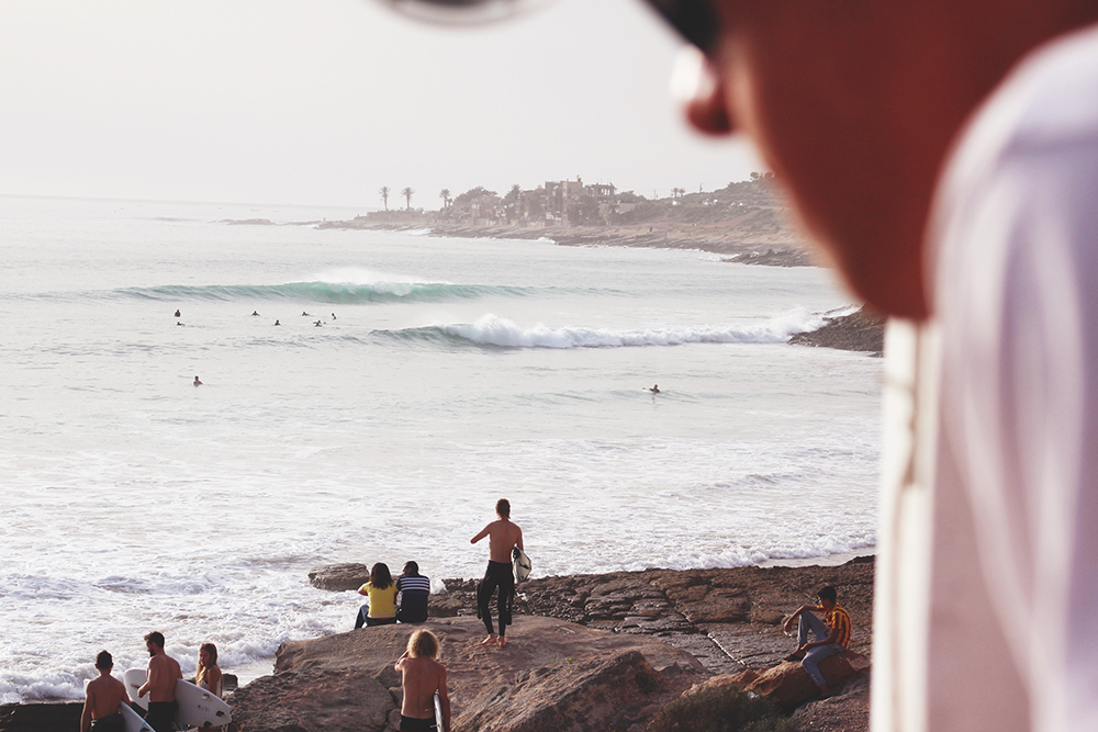 10_surf berbere view morocco