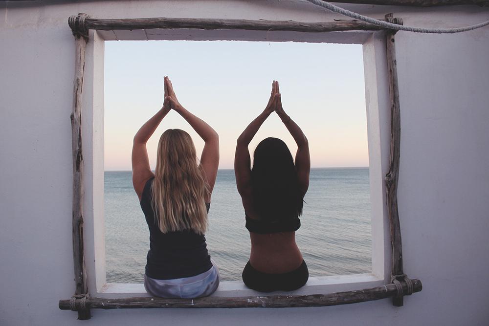 11_surf berbere yoga