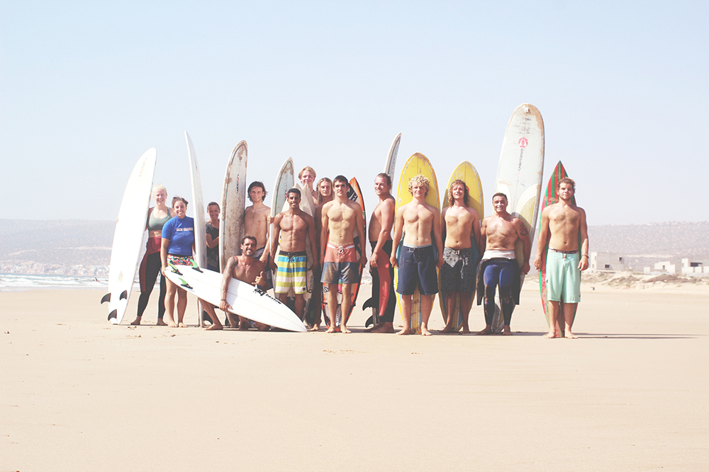 12_surf berbere instructor course