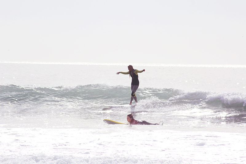 03_marie surfing dancer