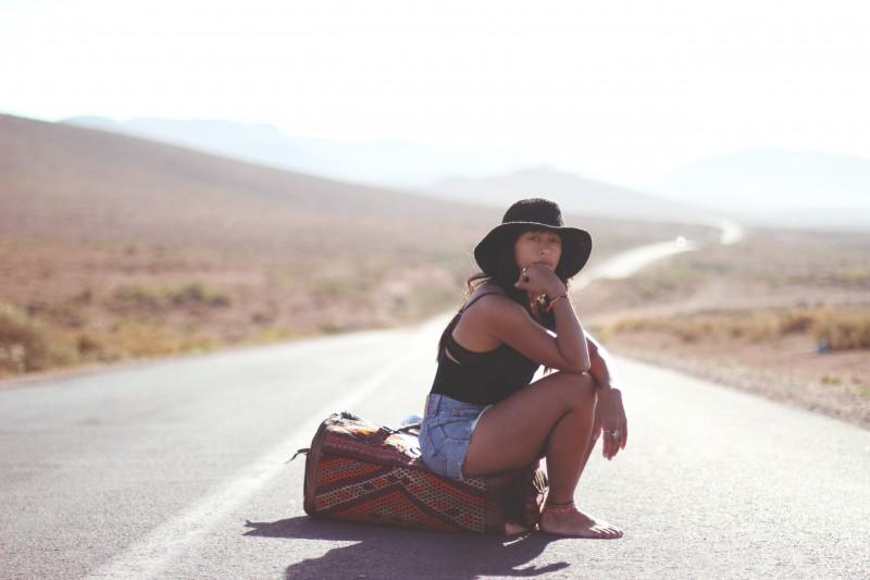 chanti-on-the-road