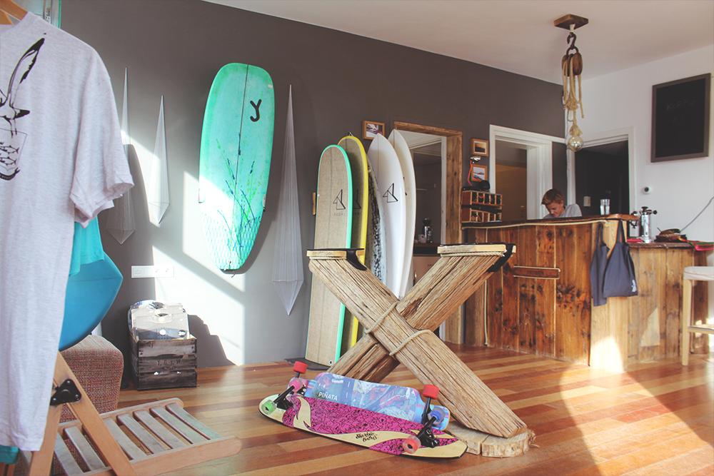 simh-julian-surfhuis-scheveningen