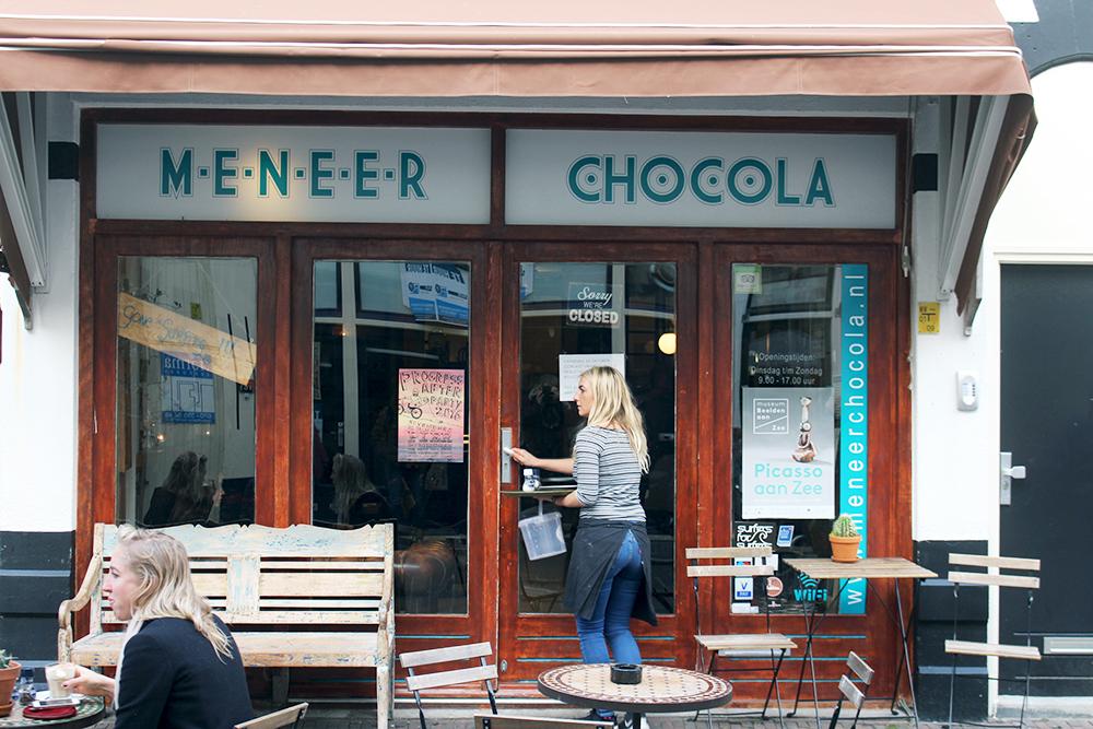simh-meener-chocolat