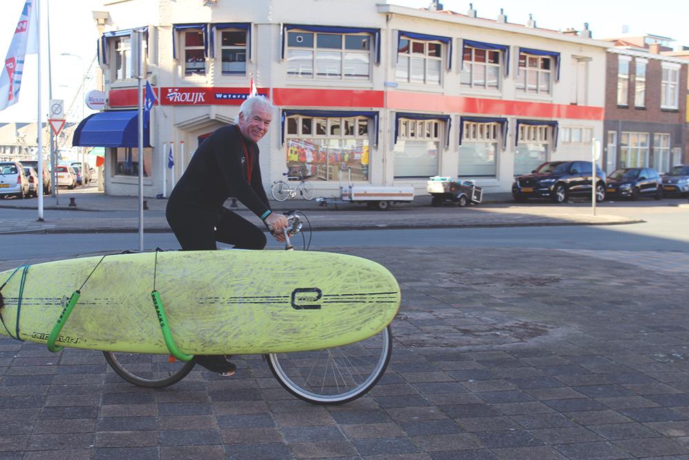 simh_scheveningen-surf